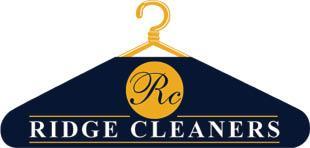 RIDGE CLEANERS