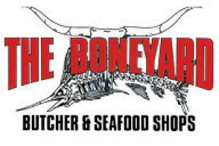 The Boneyard*