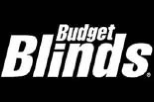 BUDGET BLINDS OF SAVANNAH