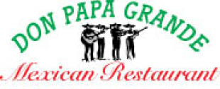 Don Papa Grandee Inc