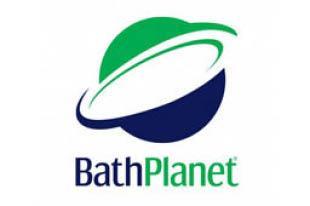 Bath Planet Of Milwaukee