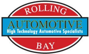 ROLLING BAY AUTOMOTIVE