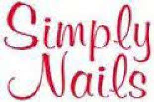 Simply Nails