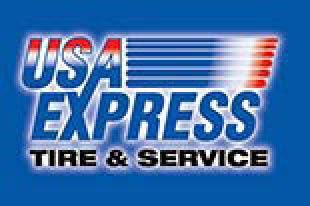 USA Express