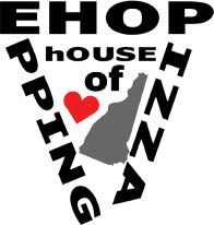 Durham House of Pizza Inc