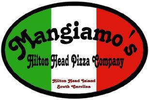 Mangiamo's Hilton Head Pizza Company