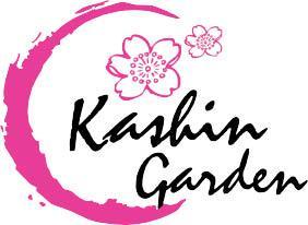 KASHIN GARDEN