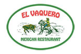 El Vaquero Mexican Restaurant