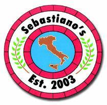 SEBASTIANO'S DUE Restaurant