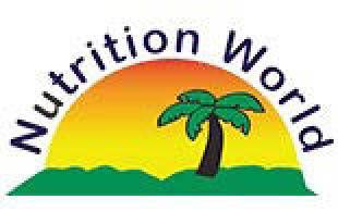 Nutrition World