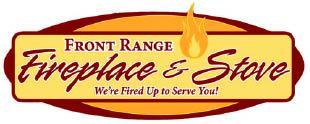 Front Range Fireplace