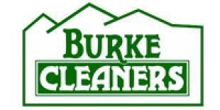 Burke Cleaners