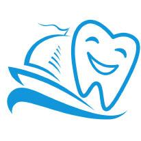 Port Charlotte Dental