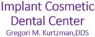 Implant Cosmetic Dental Center