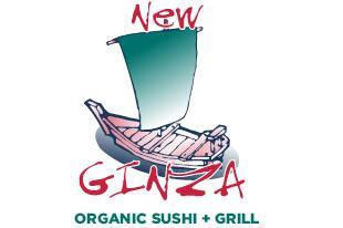 New Ginza