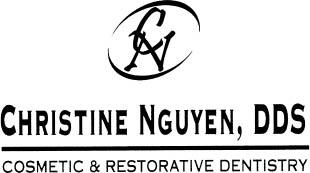 CHRISTINE NGUYEN, DDS Cosmetic & Restorative