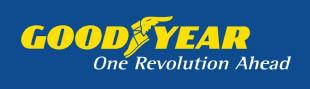 Goodyear / Interstate Auto Centers