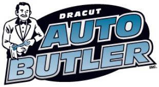 Dracut Auto Butler