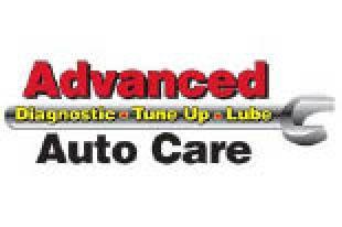 ADVANCED AUTO CARE