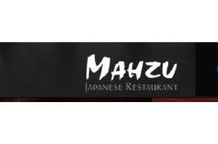 MAHZU/FREEHOLD