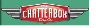 The Chatterbox Drive-In Restaurant