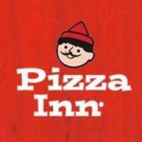 Pizza Inn - D'ville