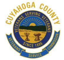Cuyahoga County Veterans Service Commission