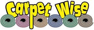 Carpet Wise