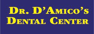 DR. D'AMICO DENTAL CENTER