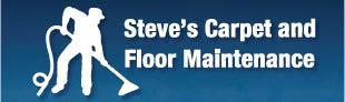 Steve's Carpet & Floor