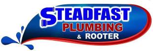 Steadfast Plumbing
