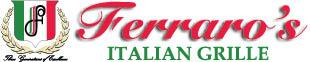 Ferraro's Italian Grille