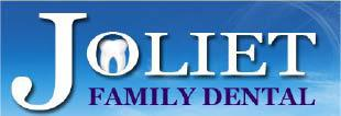 Joliet Family Dental