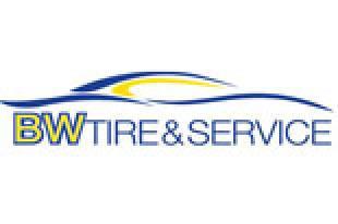 Bw Tire & Service Grove City