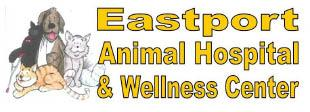 Eastport Animal Hospital & Wellness Center