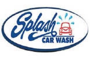 Splash Car Wash White Plains