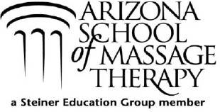 Az School of Massage Therapy