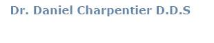 Dr. Charpentier
