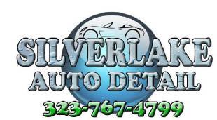 Silver Lake Car Wash