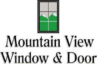 Mountain View Window & Door