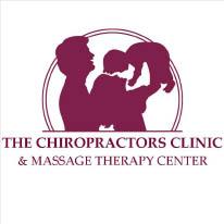 THE CHIROPRACTORS CLINIC & MASSAGE THERAPY CENTER