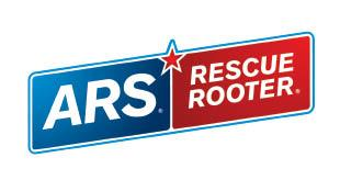 ARS/Rescue Rooter Manasass