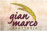 Trattoria - Gian Marco