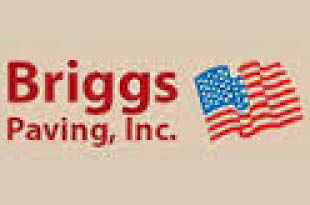 Briggs Paving, Inc.