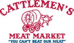 Cattleman's Meat Market