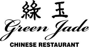Green Jade Restaurant