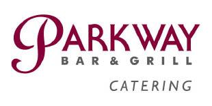 Parkway Bar and Grill