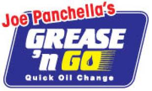 GREASE N GO - GLASSBORO
