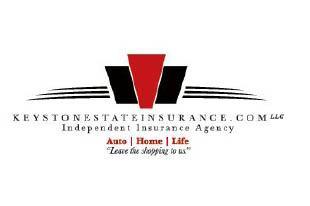 Keystone State Insurance - George Blewitt