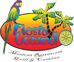 Fiesta Cozumel